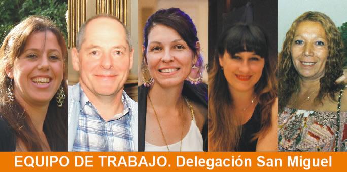 http://capbaiv.org/old/wp-content/uploads/2017/12/delegacion-san-miguel.jpg
