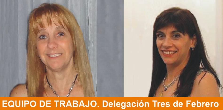 http://capbaiv.org/old/wp-content/uploads/2017/12/delegacion-tres-de-febrero.jpg